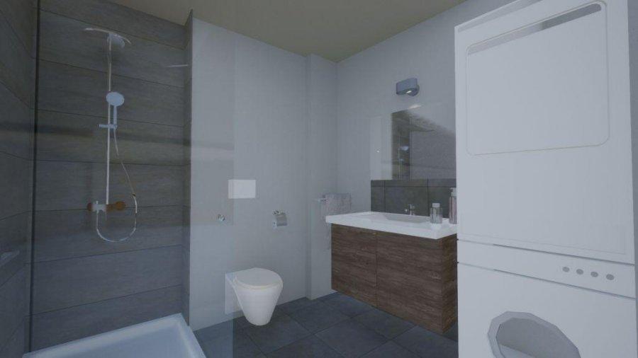 louer appartement 2 chambres 105 m² wiltz photo 6