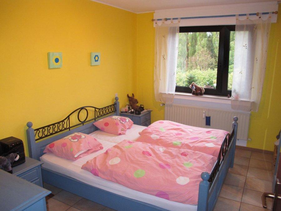 acheter duplex 2 chambres 80 m² soleuvre photo 7