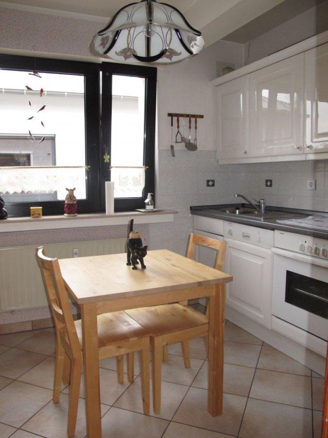 acheter duplex 2 chambres 80 m² soleuvre photo 3