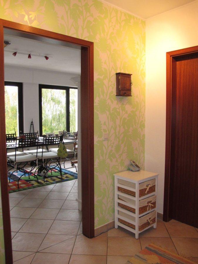 acheter duplex 2 chambres 80 m² soleuvre photo 4