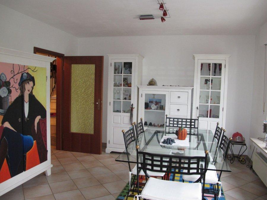acheter duplex 2 chambres 80 m² soleuvre photo 1