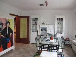 Maisonnette zum Kauf 2 Zimmer in Soleuvre - Ref. 6992776