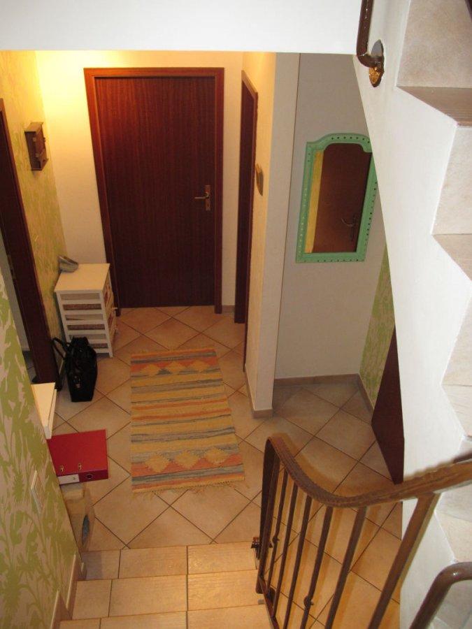 acheter duplex 2 chambres 80 m² soleuvre photo 5