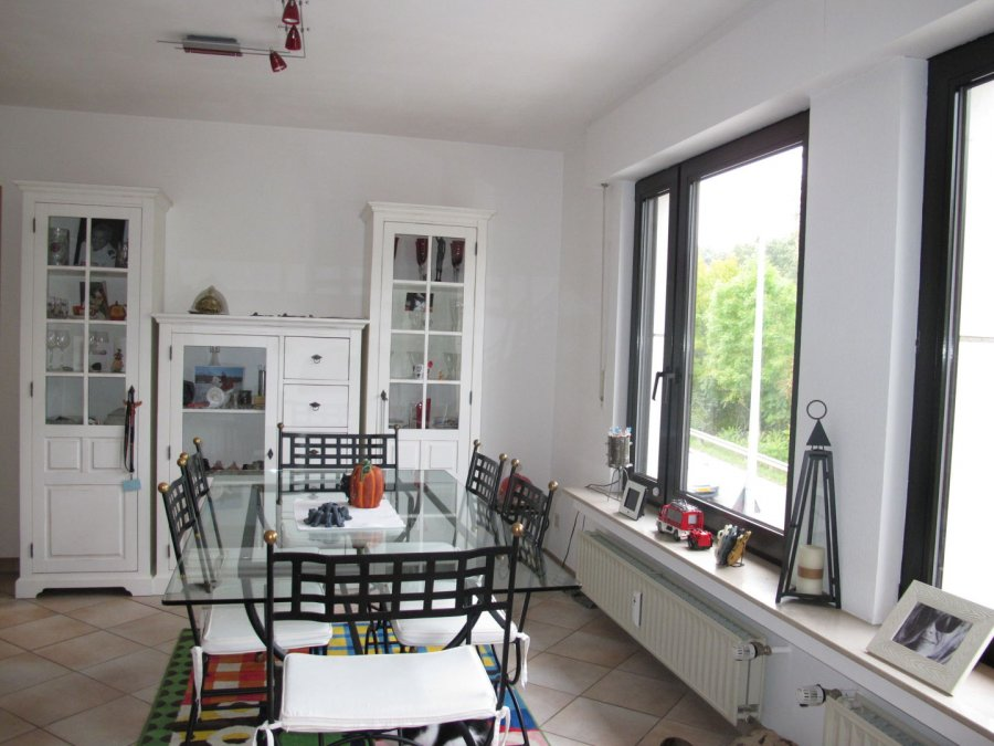 acheter duplex 2 chambres 80 m² soleuvre photo 2