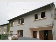 Maison à vendre F6 à Rouvrois-sur-Othain - Réf. 7197576