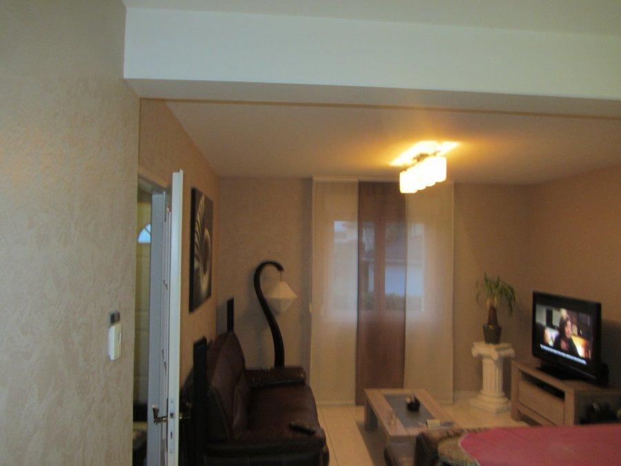 acheter maison jumelée 5 pièces 95 m² gandrange photo 1
