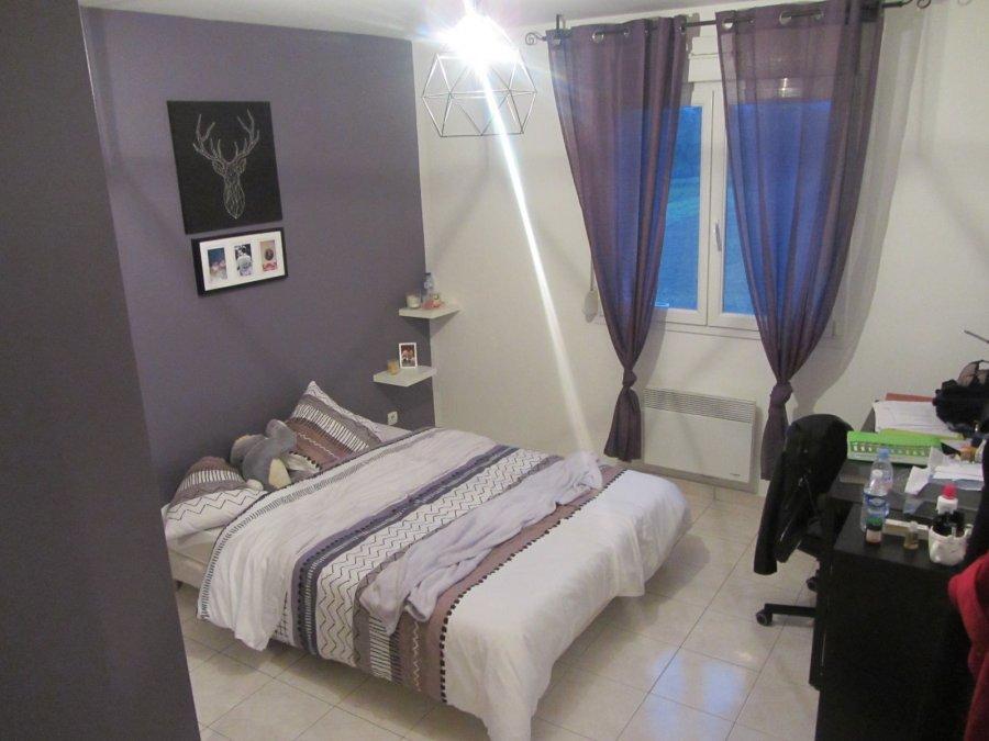 acheter maison jumelée 5 pièces 95 m² gandrange photo 2