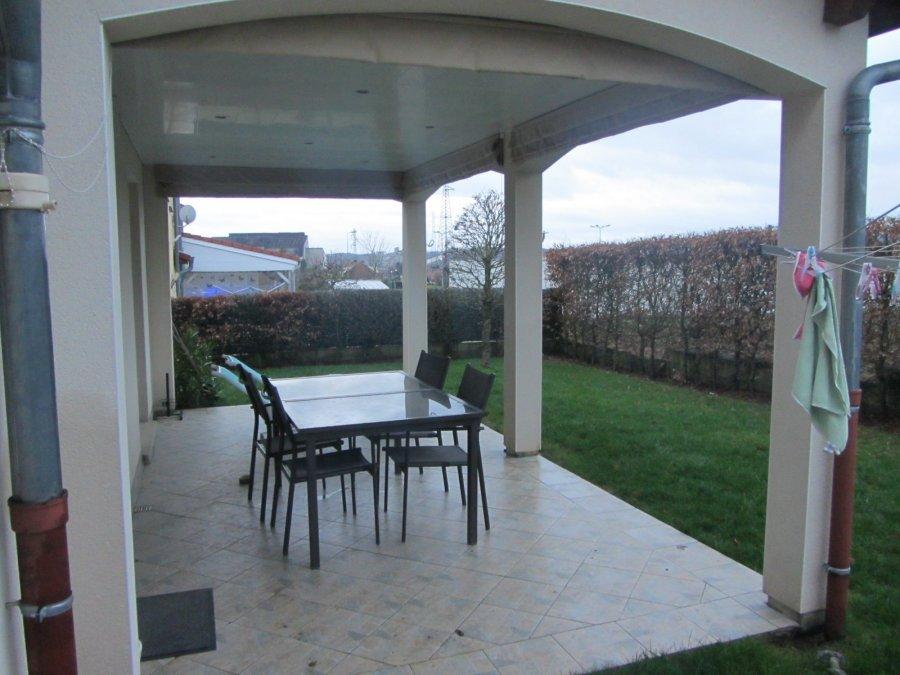 acheter maison jumelée 5 pièces 95 m² gandrange photo 3