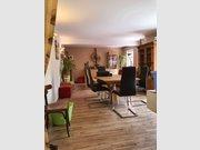 Apartment for sale 4 bedrooms in Bech-Kleinmacher - Ref. 6812552