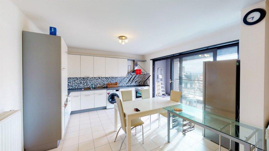 wohnung kaufen 1 schlafzimmer 52.36 m² luxembourg foto 2