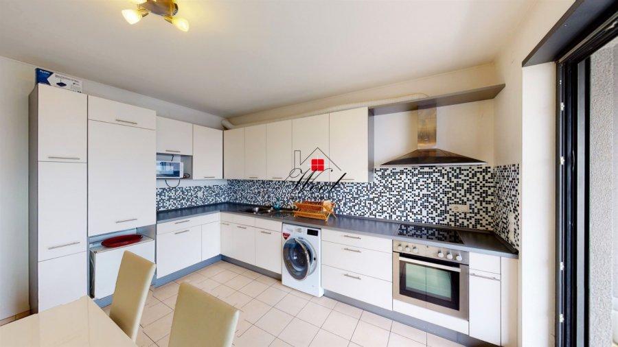 wohnung kaufen 1 schlafzimmer 52.36 m² luxembourg foto 3