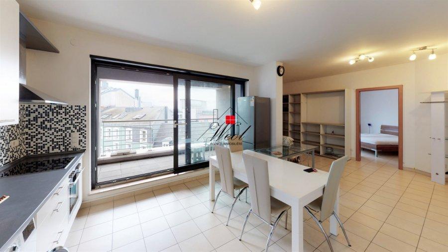 wohnung kaufen 1 schlafzimmer 52.36 m² luxembourg foto 4