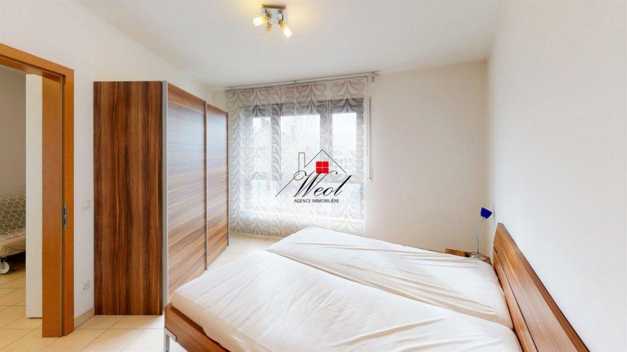 wohnung kaufen 1 schlafzimmer 52.36 m² luxembourg foto 5