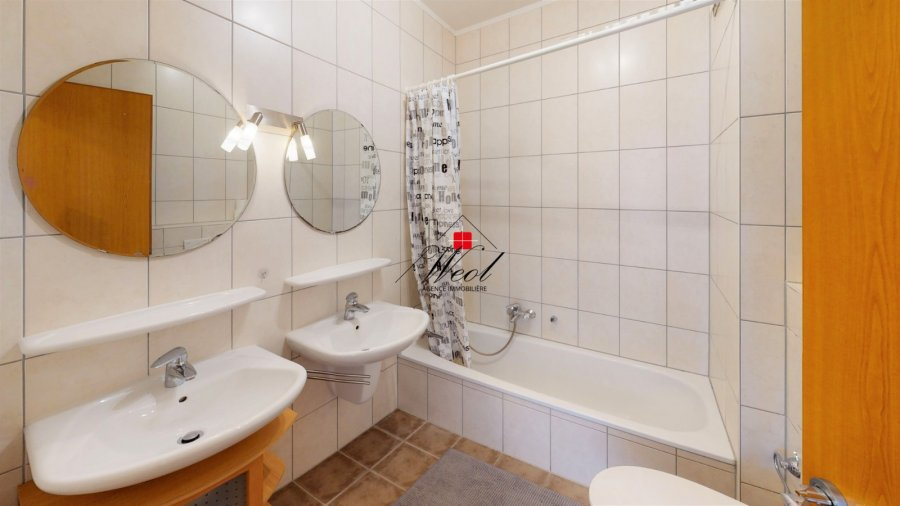 wohnung kaufen 1 schlafzimmer 52.36 m² luxembourg foto 6