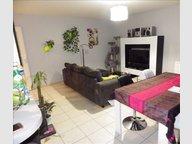Appartement à vendre F3 à Metz - Réf. 6222728