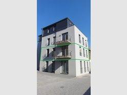 Appartement à louer 2 Chambres à Bastogne - Réf. 6358152