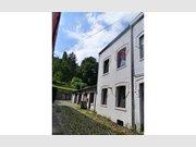 Haus zum Kauf 2 Zimmer in Huy (ben-ahin) - Ref. 6231176