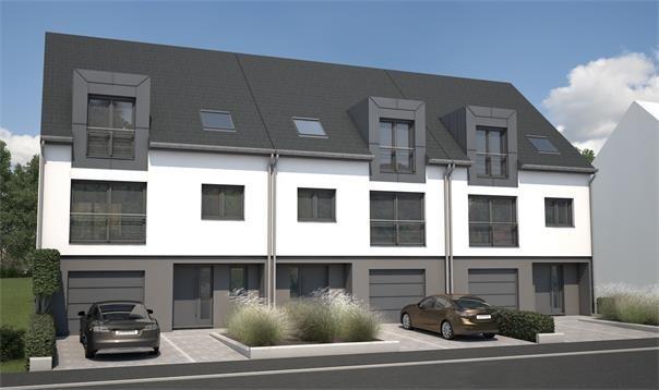 acheter maison 4 chambres 0 m² kayl photo 1