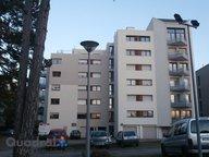 Appartement à louer F2 à Vandoeuvre-lès-Nancy - Réf. 6169736