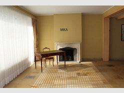 Doppelhaushälfte zur Miete 4 Zimmer in Luxembourg-Cents - Ref. 6046856