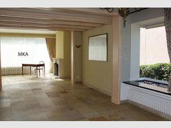 Maison jumelée à louer 4 Chambres à Luxembourg-Cents - Réf. 6046856