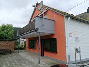 Wohnung zur Miete 4 Zimmer in Waldrach - Ref. 6579336