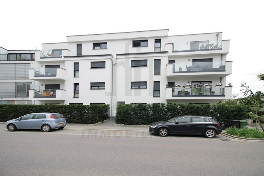 acheter appartement 2 chambres 66 m² kayl photo 1