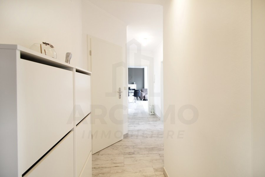 acheter appartement 2 chambres 66 m² kayl photo 2