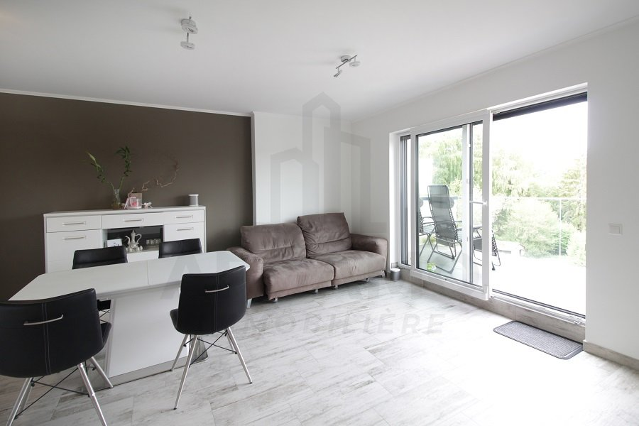 acheter appartement 2 chambres 66 m² kayl photo 6