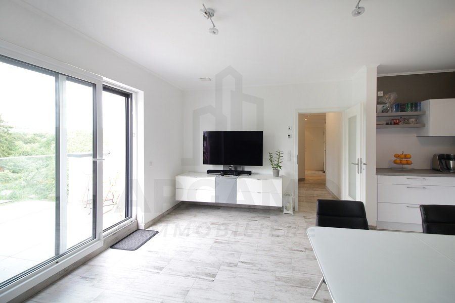 acheter appartement 2 chambres 66 m² kayl photo 7