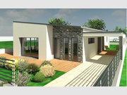 Maison à vendre F6 à Grandchamps-des-Fontaines - Réf. 6325384