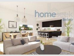 Appartement à vendre 2 Chambres à Weiler-La-Tour - Réf. 6521992
