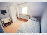 Schlafzimmer zur Miete 13 Zimmer in Luxembourg-Cessange - Ref. 7111816