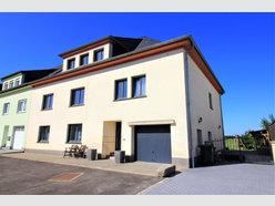 Maison à vendre 6 Chambres à Kahler - Réf. 6464648