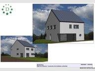 Maison à vendre 4 Chambres à Roodt (Redange) - Réf. 6202504