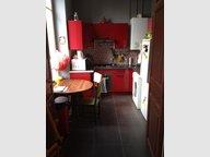 Appartement à louer F5 à Lunéville - Réf. 6268040