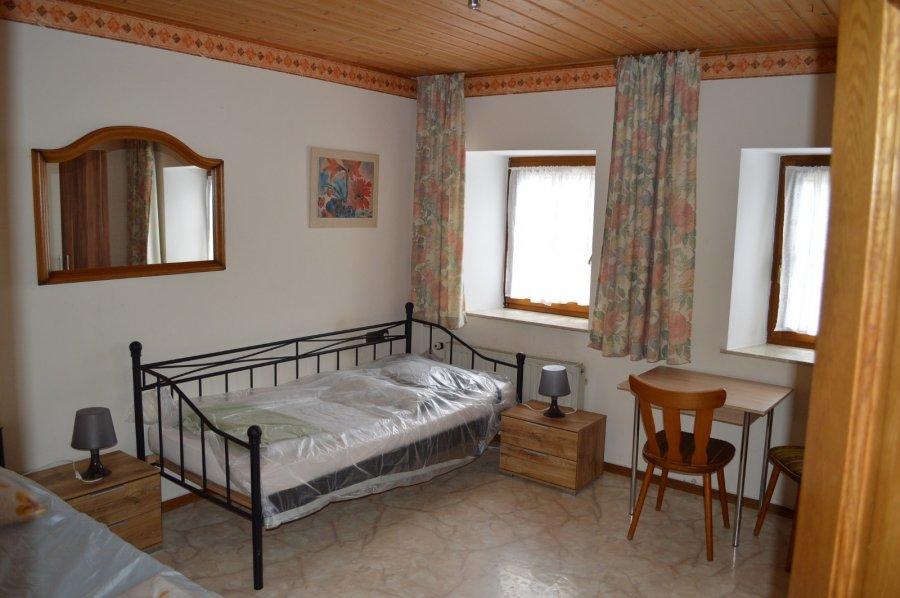 Maison mitoyenne à louer 7 chambres à Ralingen-Olk