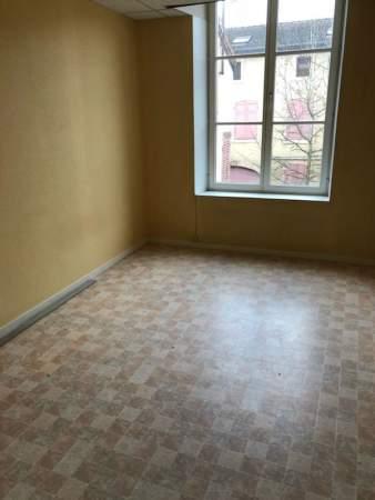 acheter appartement 2 pièces 47 m² lunéville photo 2