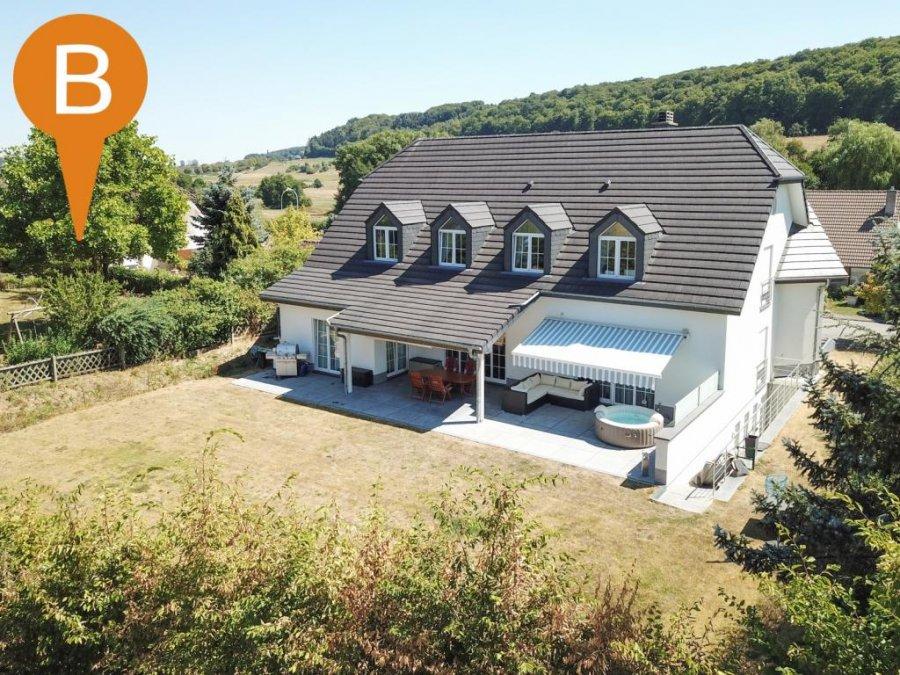 Villa à vendre 7 chambres à Imbringen