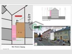 Maison jumelée à vendre 3 Chambres à Differdange - Réf. 6309256