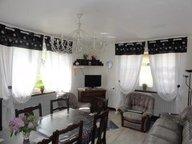 Maison à vendre F7 à La Bresse - Réf. 5006728