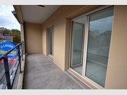 Appartement à louer F3 à Nancy - Réf. 5535112