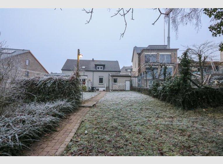 Bureau à louer à Dudelange (LU) - Réf. 6190472