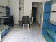 Appartement à vendre F1 à Nancy - Réf. 6391176