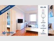 Schlafzimmer zur Miete 10 Zimmer in Luxembourg-Bonnevoie - Ref. 7181704