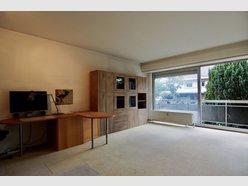 1-Zimmer-Apartment zum Kauf in Luxembourg-Belair - Ref. 7312776