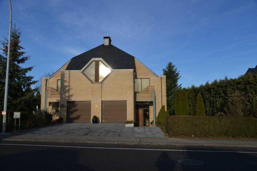 acheter maison 6 chambres 430 m² leudelange photo 1