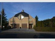 Haus zum Kauf 6 Zimmer in Leudelange - Ref. 6337928