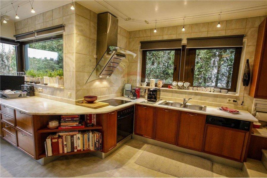 acheter maison 6 chambres 430 m² leudelange photo 3