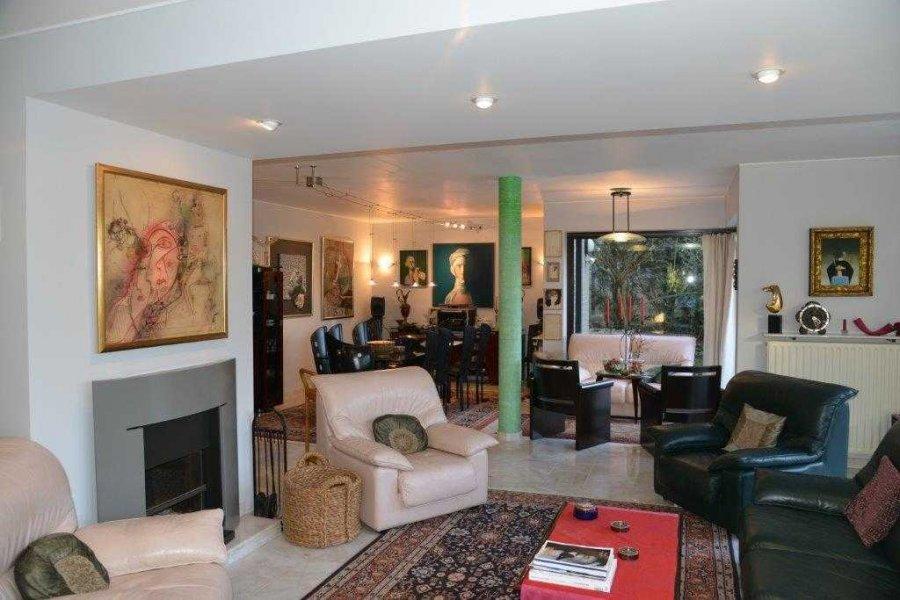 acheter maison 6 chambres 430 m² leudelange photo 5